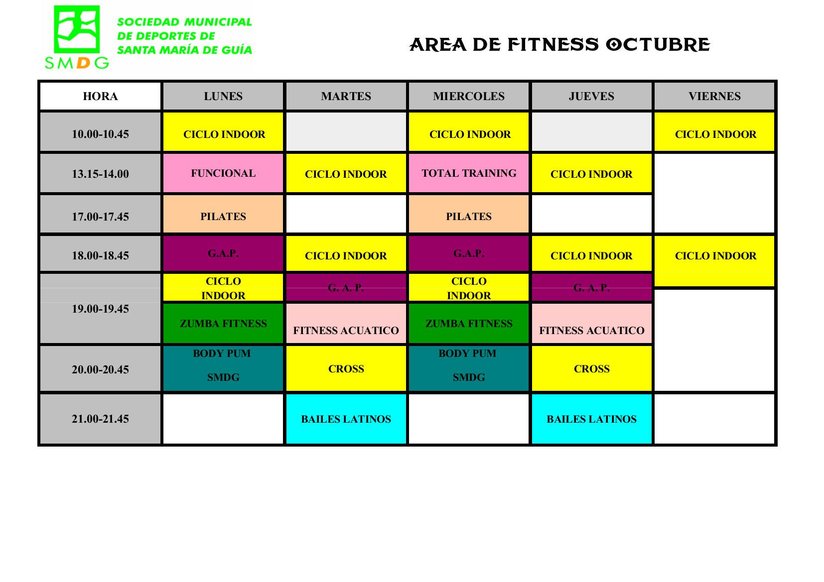 cuadrante-actividades-04-10-2016