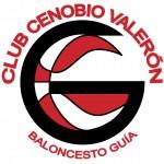 cbcenobio-cmyk