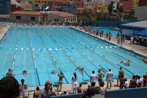 piscina_guia2