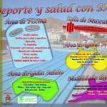 DEPORTE Y SALUD CON SMD-GUIA