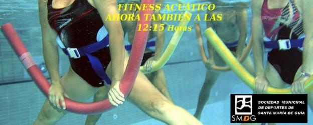 fitnessacuatico12