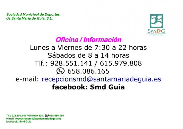 24130321_1968030690123145_842614116674568506_o