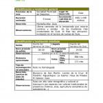 Abierto el plazo de inscripción para la caminata🚶♂️🚶♀️ prevista para el domingo 3 de junio📅. Para más informaciónℹ️ contactar con las oficinas de la Smd Guía en los teléfonos☎️ 928.55.11.41// 615.979.808 o por WhatsApp 658.086.165