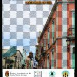 TORNEO AJEDREZ IV ACTIVO GRAN CANARIA CIUDAD DE GUIA
