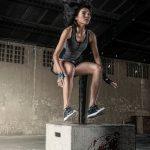El Congreso declara la Actividad Física y el Deporte, actividad esencial
